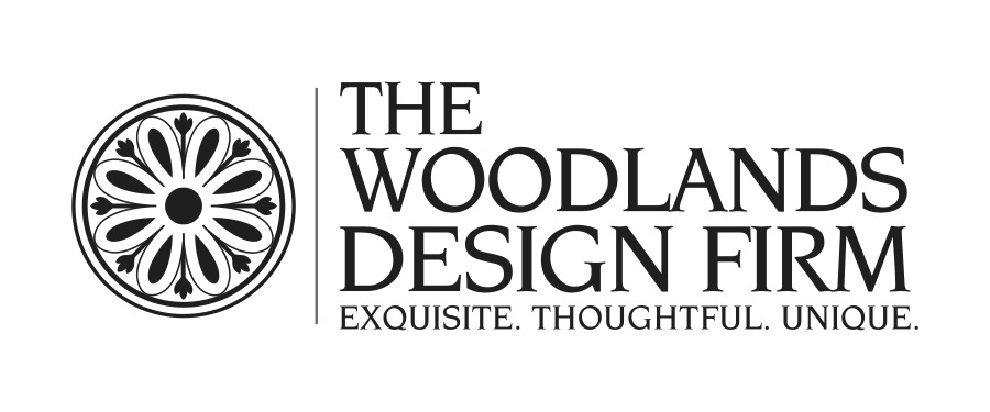 The Woodland Design Firm
